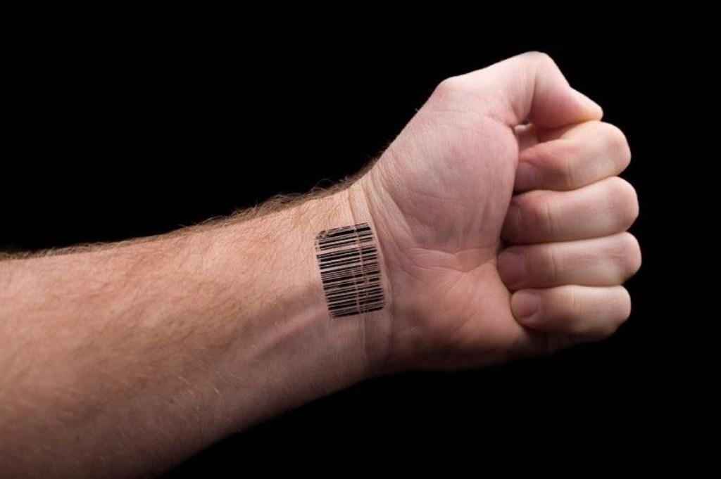 пацанские татуировки