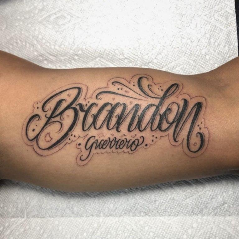 Татуировки надписи на руках для мужчин с переводом фото эскизы картинки