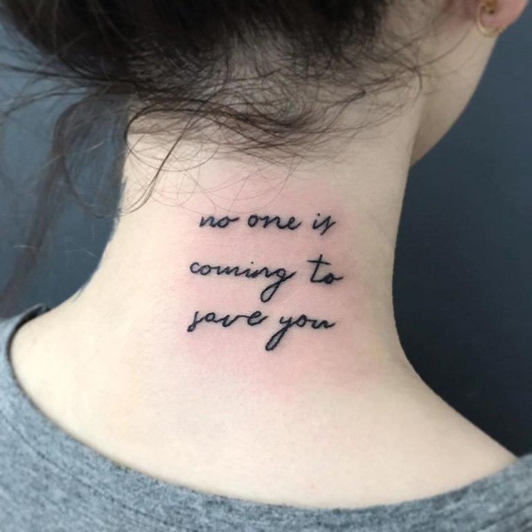 примерные цены на татуировки