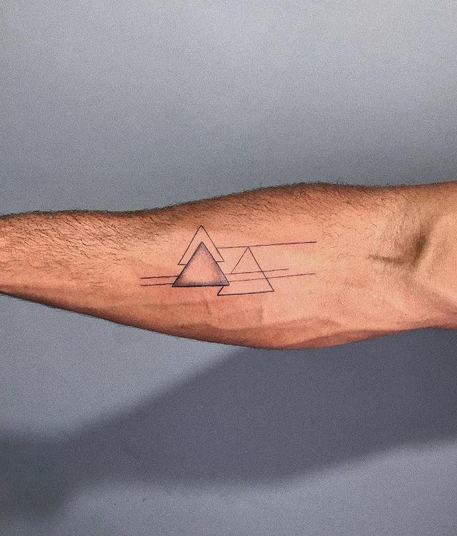 хочу татуировку но не знаю какую